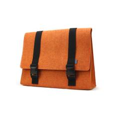 Paolo Messenger Bag