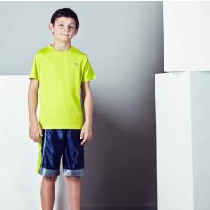 Boys Sports Training Shorts