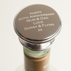 40th Wedding Anniversary Gift.40th Wedding Anniversary Gift Ideas