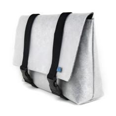 Peter messenger bag
