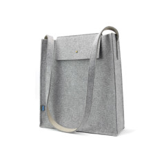 Parker Crossbody Tote