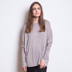 Primrose Top In Organic Cotton