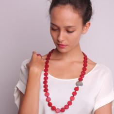 Jacobsen necklace
