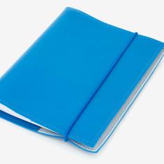 Basics A6 journal (various colours)