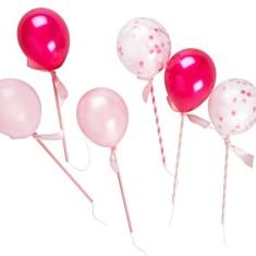 Honey Balloon Pops (2 kits)