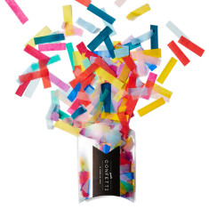 Stick Confetti (pack of 2)