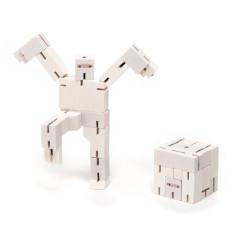 Cubebot ninja micro