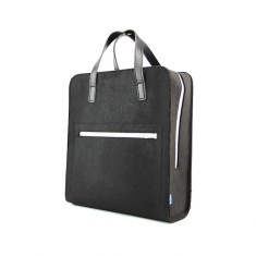 Evan Commuter Bag (backpack and tote combination)