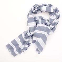 Travel scarf (various designs)