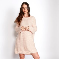 Weekend Knit Dress