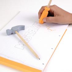 DOIY tool erasers