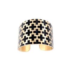 Gatsby ring