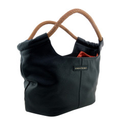 The Emi Tote