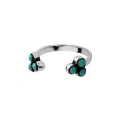 Layla Midi Ring