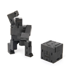 Cubebot ninjabot small