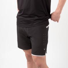 Rush 2-in-1 Shorts