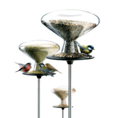 Eva Solo large bird table