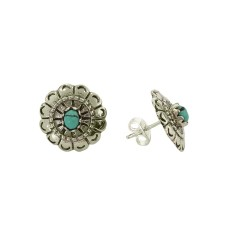 Maya Stud Earrings