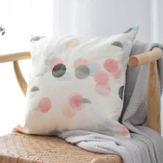 Ariel Linen Cushion
