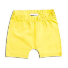 Organic basics drop crutch shorts (various colours)