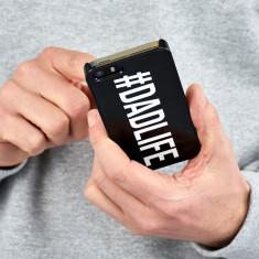 Dadlife Phone Case Cover