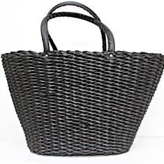 Best beach bag