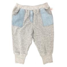 Kids' Jersey Pants