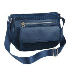 Day Tripper Shoulder Bag
