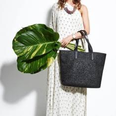 Ballarat Tote Bag