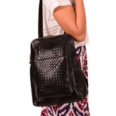 Apocalypse now shoulder bag/backpack
