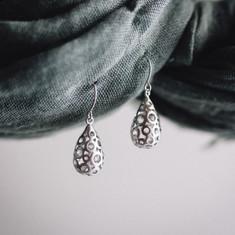d59aa1f2c0a97 Drop earrings | hardtofind.