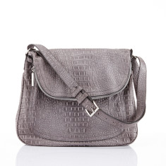 Florence Shoulder Bag