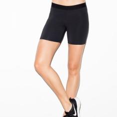 Bravura Shorts