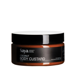 Body Custard