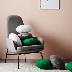 Otium Cushion