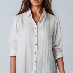 Zanzibar Shirt