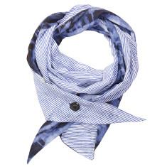 Venus scarf