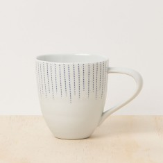 Mori mugs (set of 4)