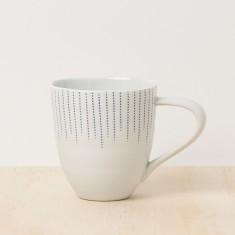Mori mugs (set of 4)