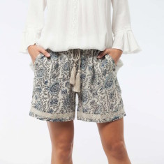 Rilay shorts