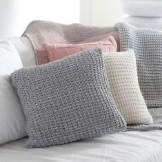 Kalmar cushion