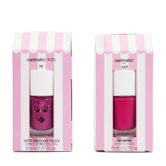 Mum & Me Nail Polish Set