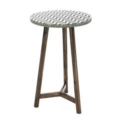 Home Furniture Lounge Furniture Wooden Furniture Hardtofind