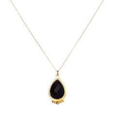 Rawa Pendant Necklace