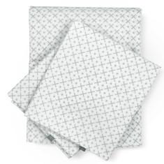 Scandi sheet set & separates