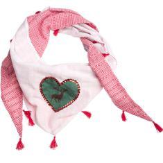 Resi scarf