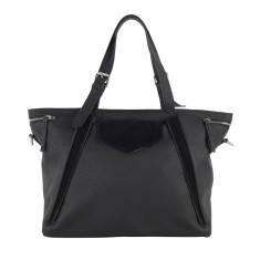 The sting handbag (various colours)