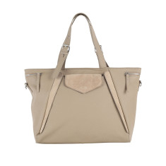 Jaws Handbag