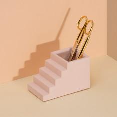 DOIY Scala Pen Pot