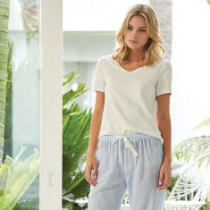 Amber pyjama set